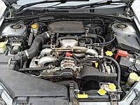 Мотор 2.0 EJ204 Subaru Legacy B13, Forester S11, 2007 г.в., EJ204LTDLB, 10100BN650