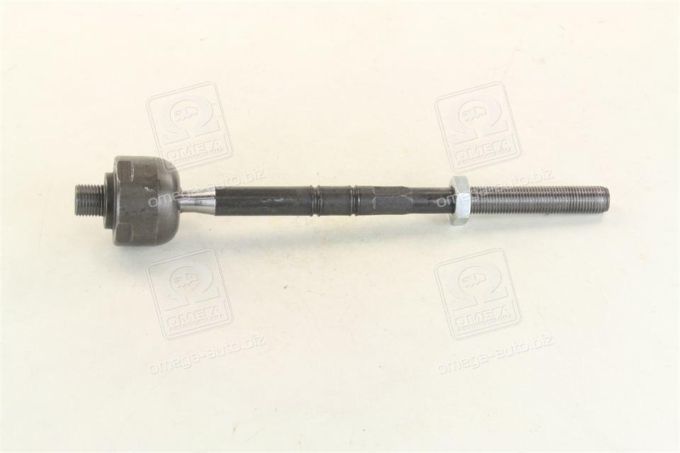 Рулевая тяга MB E-CLASS (W211, S211) C-CLASS (W203, S220) S-CLASS (W220, C215) (пр-во Febi) 22620