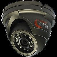 MHD Видеокамера VLC-6192DM
