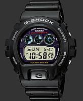 Часы Casio G-Shock GW6900-1, фото 1