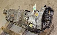 МКПП Subaru Legacy B13, 2007, 2.0 EJ204, TY757XTDAB, 32000AH980
