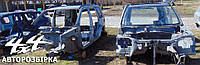 Кузов Т30  t30 Nissan X-Trail Ниссан Х-Трейл Ниссан X-Trail Нисан Х-Трайл с 2001 г. в.
