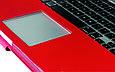 "Чехол-накладка для ноутбука Promate MacLine-Air 11"" MacBook Air 11"" Red, фото 4"