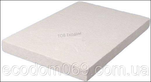 Теплоизоляционная керамическая плита  Szczelinex S- THERMO1200x1000x25 мм