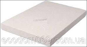 Теплоизоляционная керамическая плита  Szczelinex S- THERMO1200x1000x20 мм