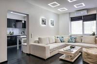 Советы по дизайну домашнего уюта и комфорта