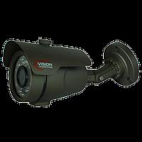 MHD Видеокамера VLC - 2192WM