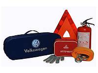 Набор техпомощи Poputchik 01-057-Volkswagen
