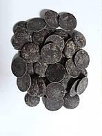 Чёрный шоколад Natra Cacao 56% Испания -02249