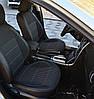 Чехлы для Mazda6 1 поколение, фото 4