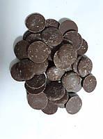 Молочный шоколад Natra Cacao36% Испания -02251