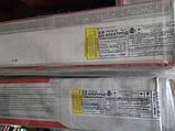 Электроды (ОЗЛ-6) 4мм 5мм, фото 2