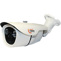 MHD Видеокамера VLC - 5192WM