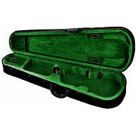 Кейс для скрипки 4/4 MAXTONE VN CASE4/4 с лямками