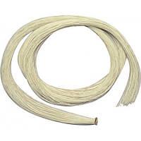 Волос синтетический DUNLOP для скрипичного смычка HE902