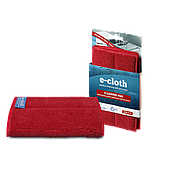 Салфетка для уборки E-cloth Cleaning Pad (2946)