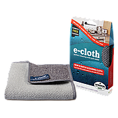Салфетка для чистки нецарапающая E-cloth Non-Scratch Scouring Cloth (2947)