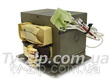 Трансформатор для мікрохвильової печі LG 6170W1D101A
