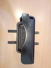 Подушка двигателя Е3 правая 504046292, фото 3