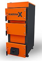WARMLINE 27 (27 кВт)