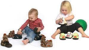 Обувь детская от 3-6лет импорт последний размер