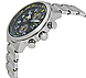 Часы мужские Seiko Solar Chronograph SE-SSC369, фото 2