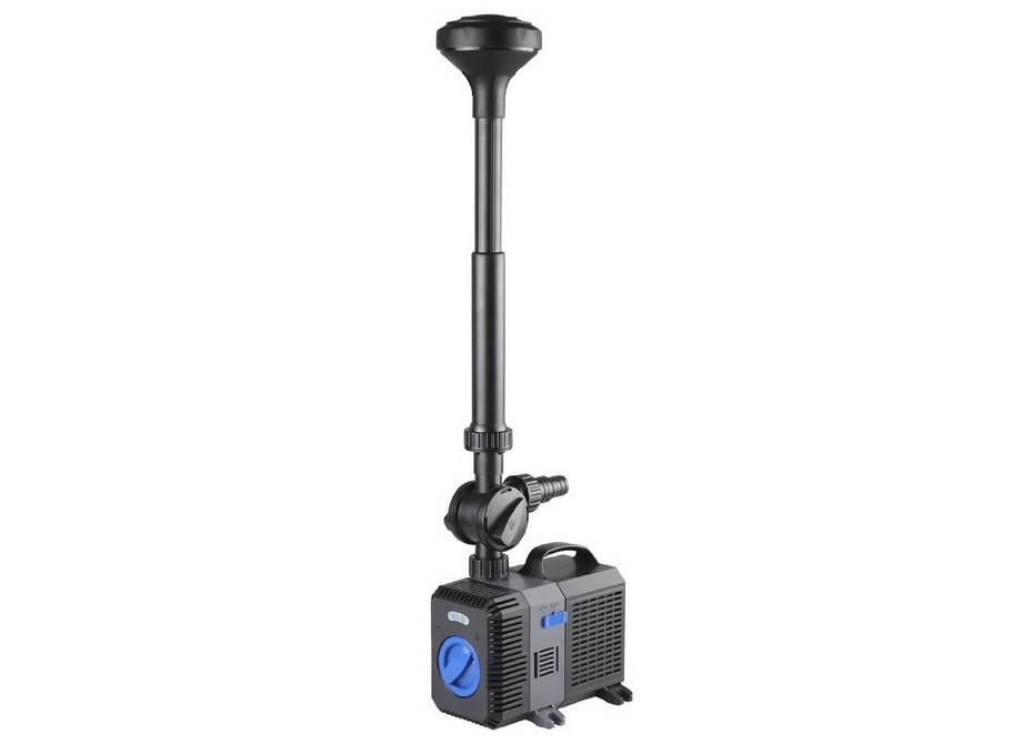Насос для фонтанів AquaFall CTP-2803 3000l/h 10W SUPER ECO