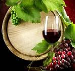 Вино и дерево. Союз, проверенный временем