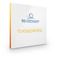 Программное обеспечение TENZOCONTROL