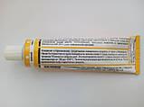 Герметик-прокладка 180г. (белый) t -50 +350 Универсальный ЕЗАТИ, фото 2
