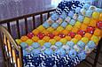 Одеялко бомбон, фото 3