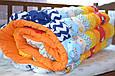Одеялко бомбон, фото 4