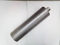 Корпуса коронок для сверления железобетона диаметр 162 мм