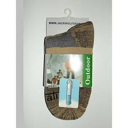 Термошкарпетки Jack Wolfskin Outdoor (36-40)