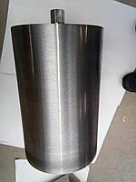 Корпуса коронок для сверления железобетона диаметр 300 мм