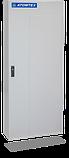 Измеритель-сигнализатор АТОМТЕХ СРК-АТ2327 (Гамма Нейтронный Монитор радиационный пешеходный), фото 2