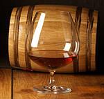 Рецепт приготовления вина, пива и текилы в деревянной бочке