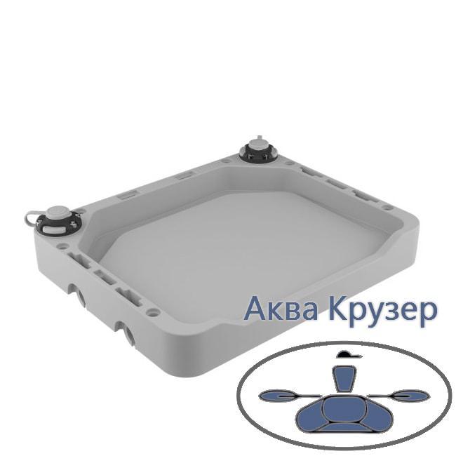 Стіл модульний FASTEN Borika (Tm450) для човна