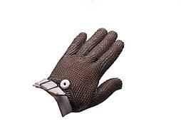 Кольчужная перчатка Winco PMG-1S размер S (10394)