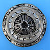 Корзина сцепления Mercedes Vito (Viano) V639, W639 (109,111,115,120)2001-2010гг
