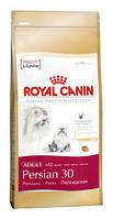 Royal Canin сухой корм для персидских кошек старше 12 месяцев - 400 г
