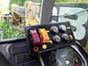 Пила для обрезки веток Power Saw-3000, фото 5