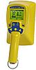 Дозиметр радиометр CoMo 170 и CoMo 300, Монитор Альфа Бета Гамма загрязнения