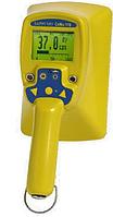 Дозиметр радиометр CoMo 170 и CoMo 300, Монитор Альфа Бета Гамма загрязнения, фото 1