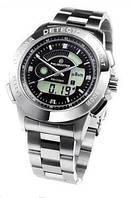 Часы с функцией Дозиметра, Polimaster, Полимастер, СИГ-РМ1208М
