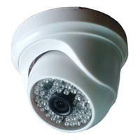 MHD Видеокамера VLC-3248DM
