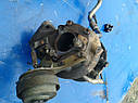 Турбина Mazda 6 GG MPV 2002-2007г.в. 2.0 Citd RF5C, фото 5