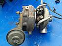 Турбина Mazda 6 GG MPV 2002-2007г.в. 2.0 Citd RF5C, фото 8