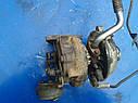 Турбина Mazda 6 GG MPV 2002-2007г.в. 2.0 Citd RF5C, фото 9