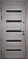 Двери входные металлические Парис, фото 1
